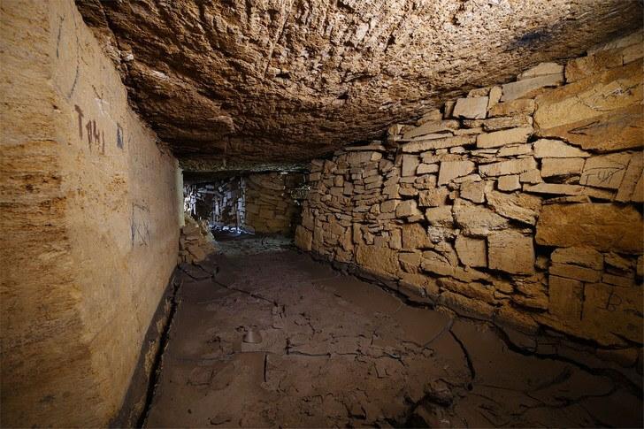 odesskie-katakomby