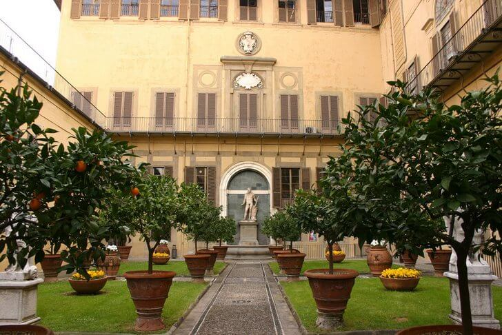 palazzo-medici-riccardi