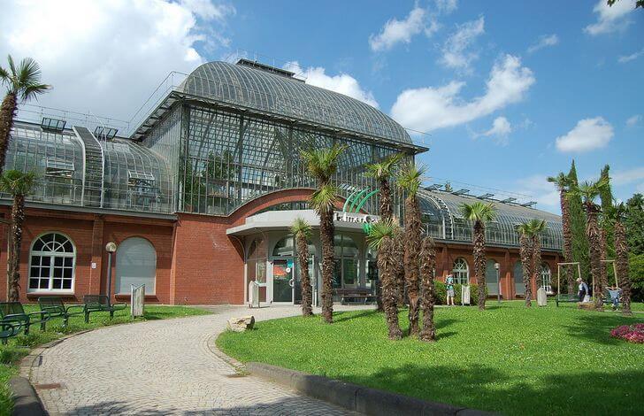 palmengarten-frankfurt