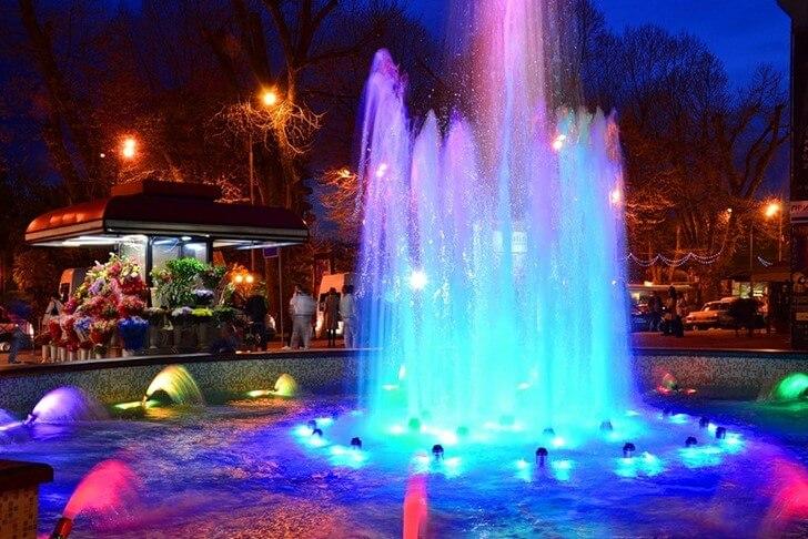 poyuschie-fontany