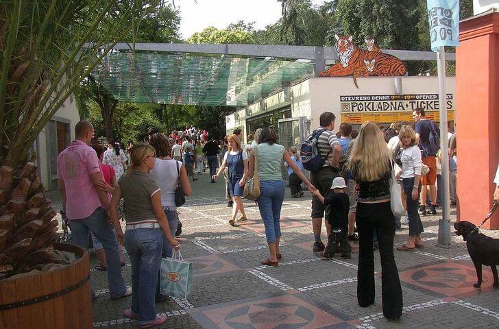 prazhskii-zoopark