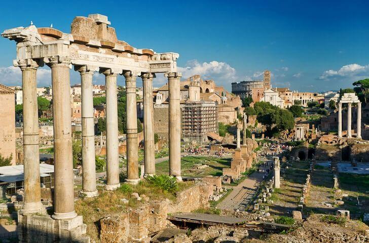 rimskiy-forum