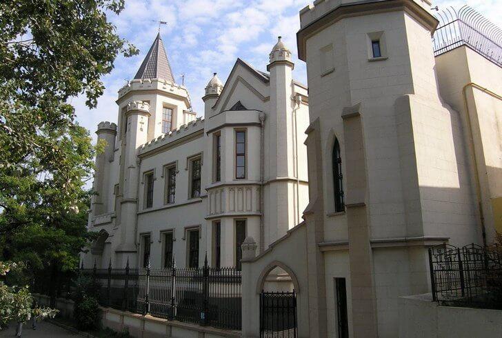 shakhskij-dvorets