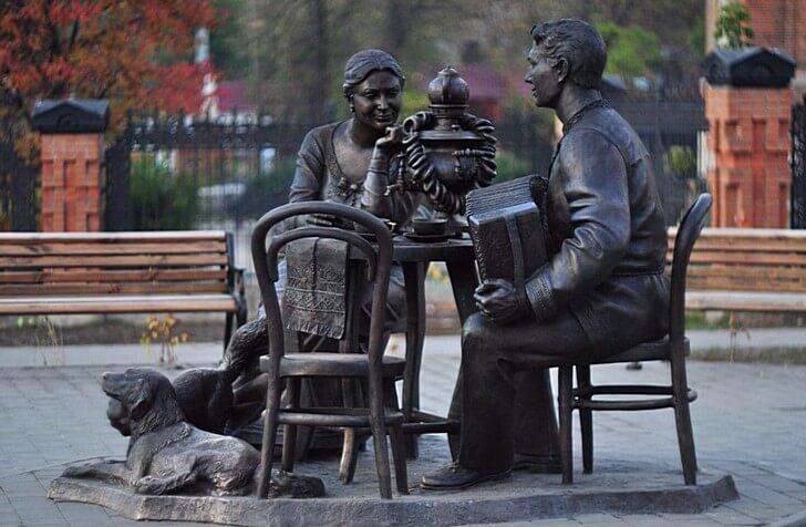 skulptura-tulskoe-chaepitie