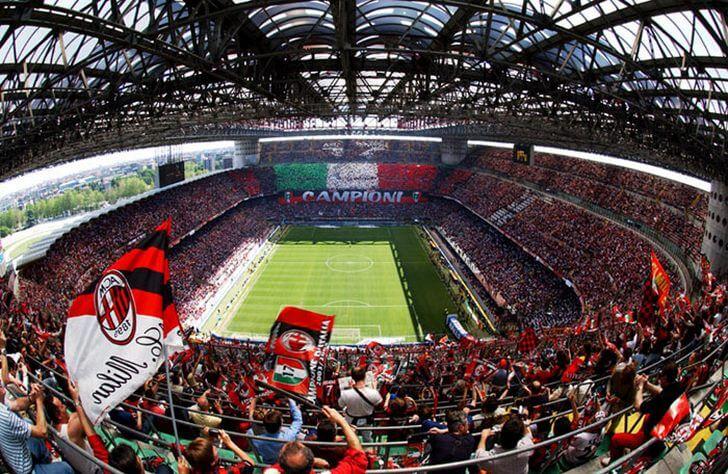 stadion-san-siro