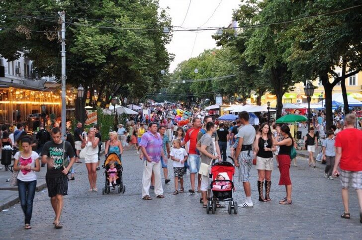 ulica-deribasovskaya