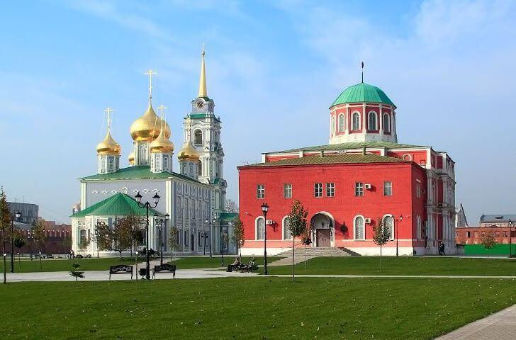 uspenskii-bogoyavlenskiy-sobor