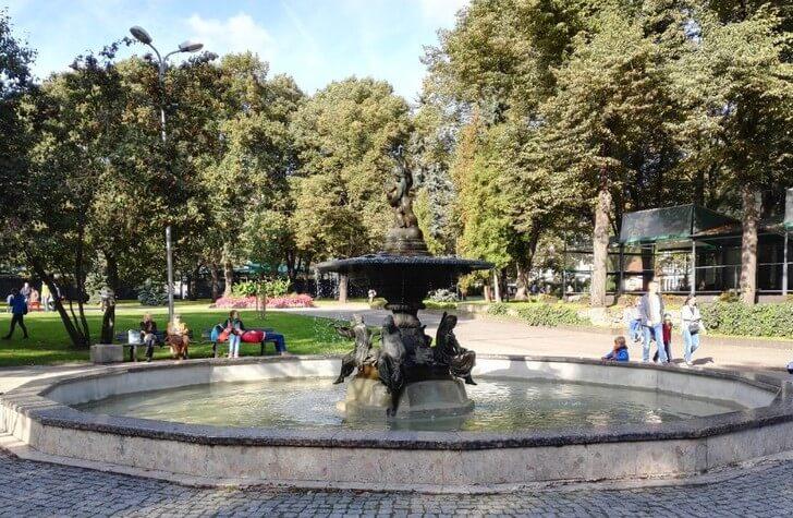vermanskij-park