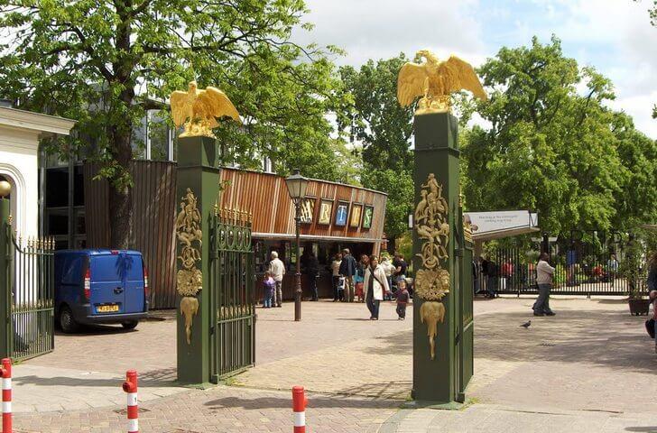 zoopark-artis