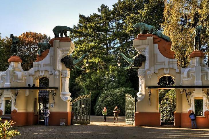 zoopark-hagenbeka