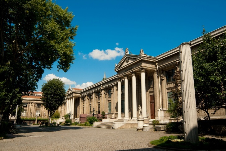 arheologicheskij-muzej-stambula