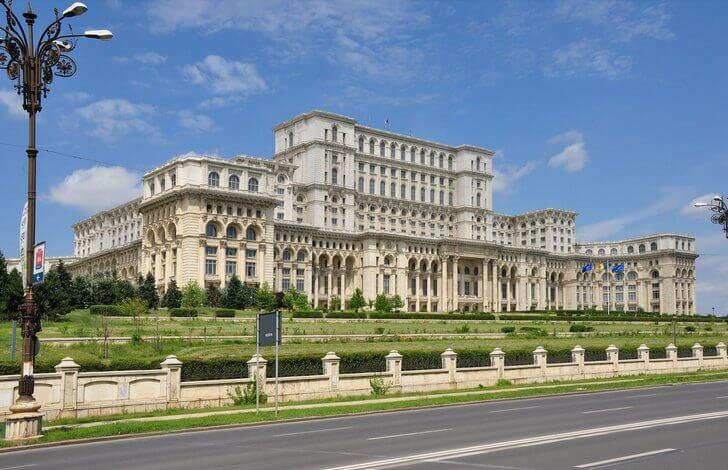dvorec-parlamenta