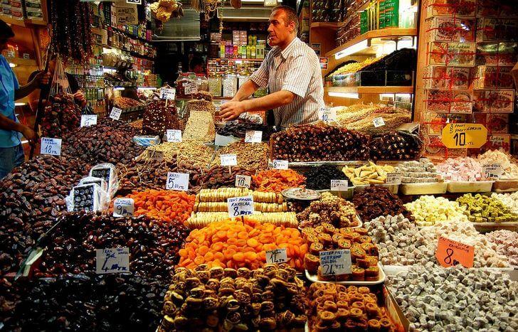 egipetskij-bazar