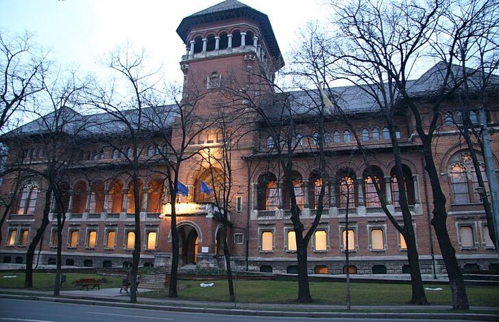 muziei-kriestianskogho-iskusstva