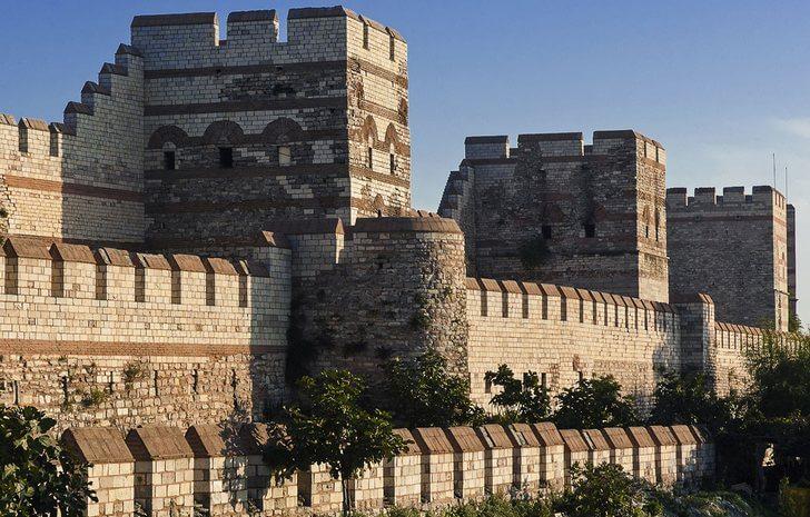 steny-konstantinopolya