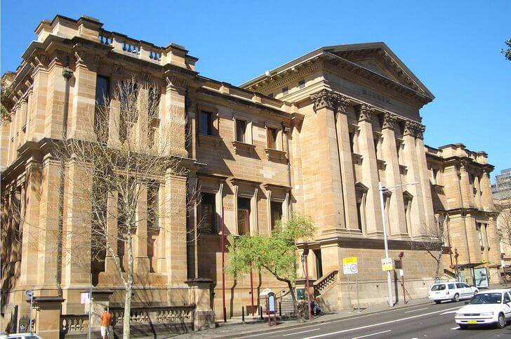 australian-museum