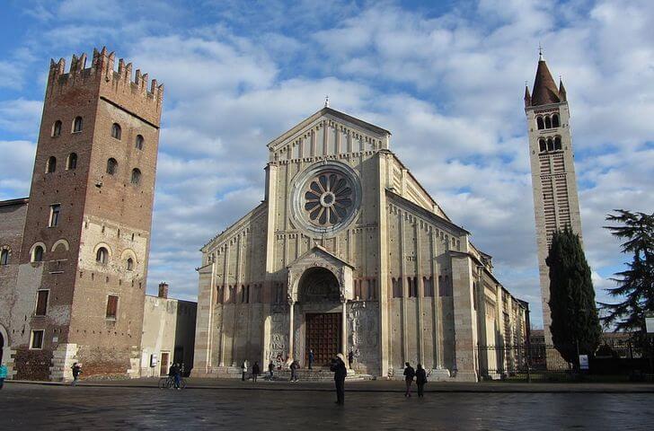 bazilika-san-dzeno-madzhore