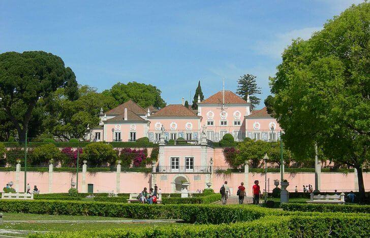 belenskij-dvorets