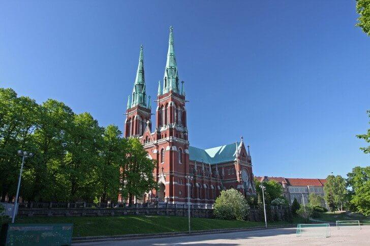 cerkov-svyatogo-ioanna