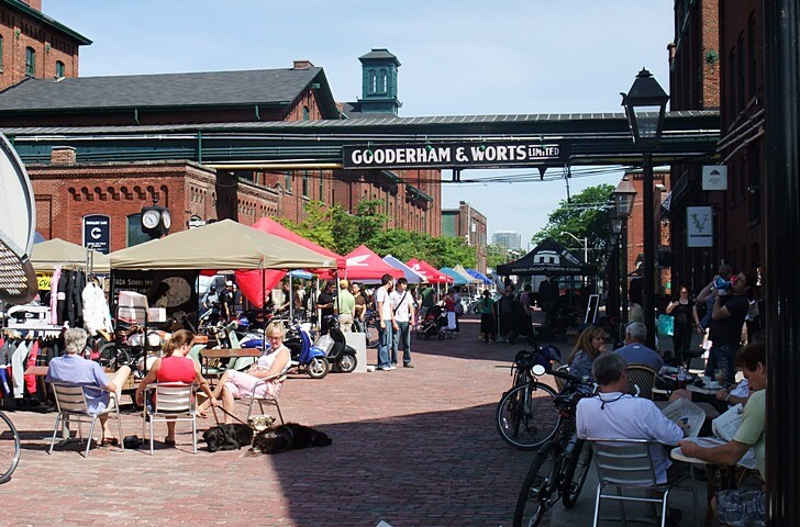 distillery-district