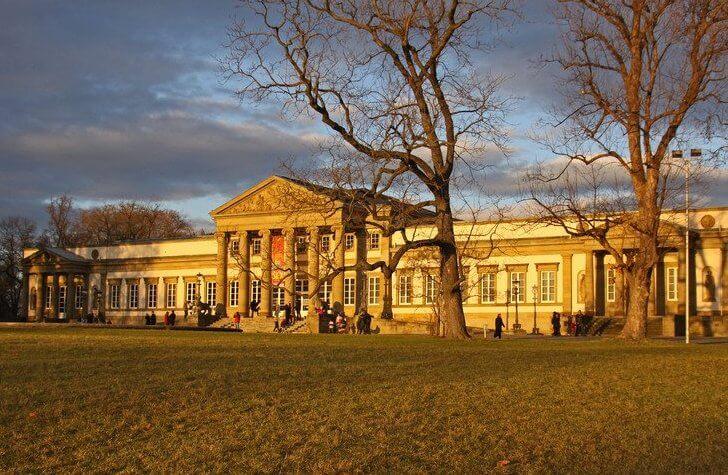 dvorets-rozenshtajn