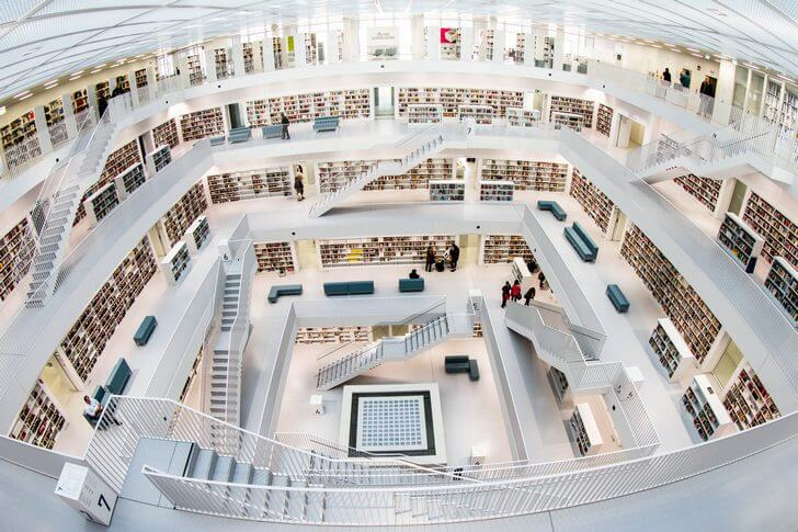 gorodskaya-biblioteka-shtutgarta