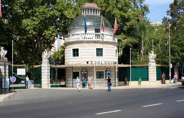 lissabonskij-zoopark