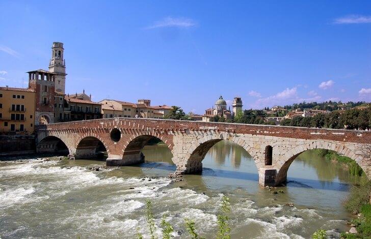 most-ponte-pietra
