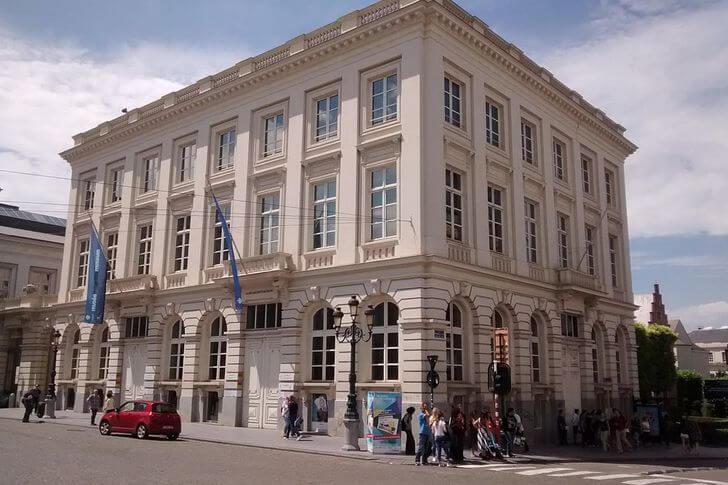 muzej-rene-magritt