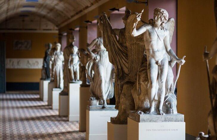 muzej-torvaldsena