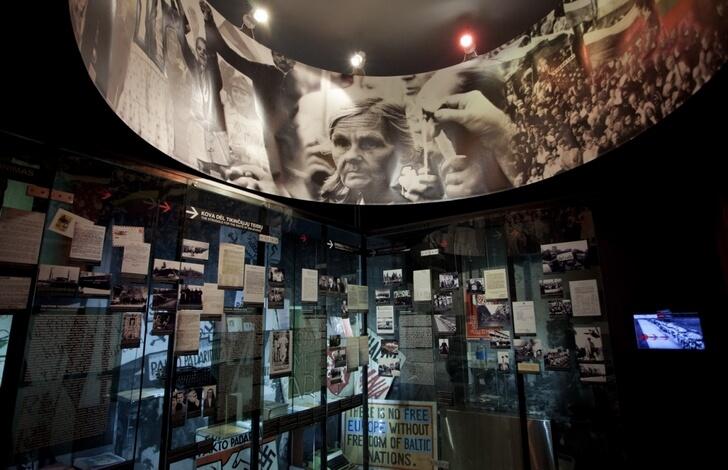 muzej-zhertv-genocida