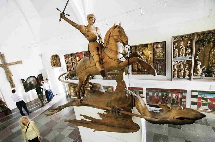 nacionalnyj-muzej-danii