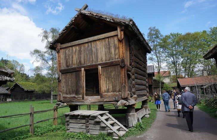 narodnyi-muzei-norvegii