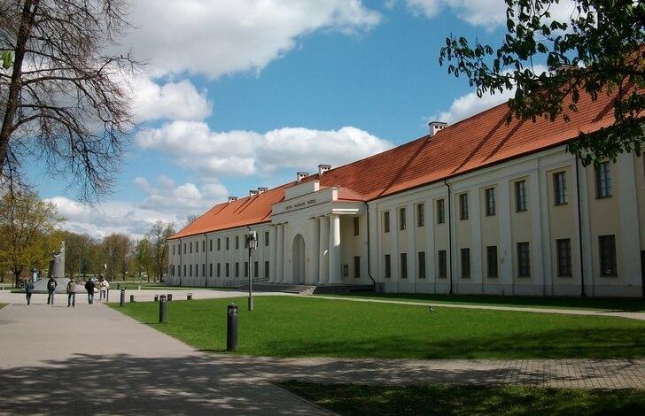 natsionalnyj-muzej-litvy