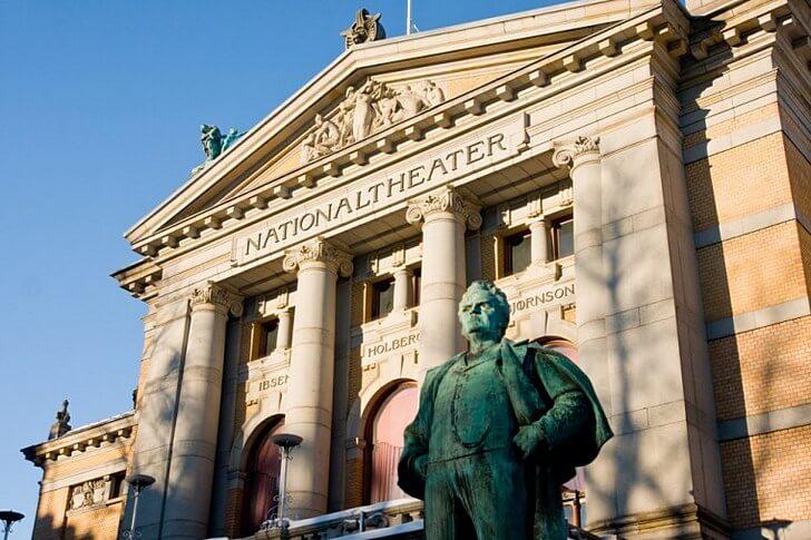 norvezhskiy-nacionalnyy-teatr