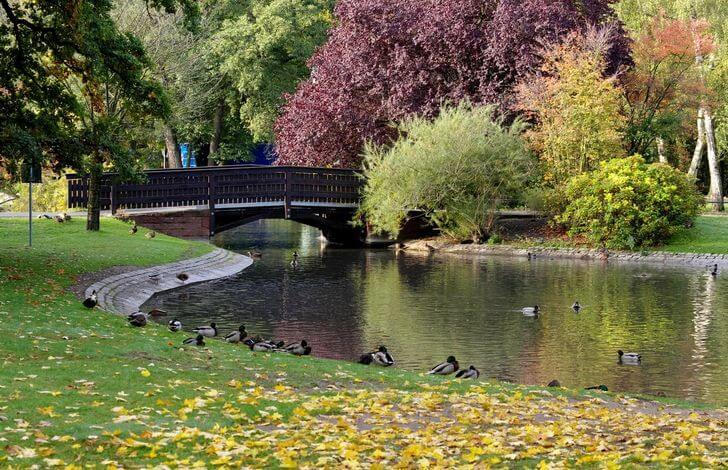 nuernberg-stadtpark