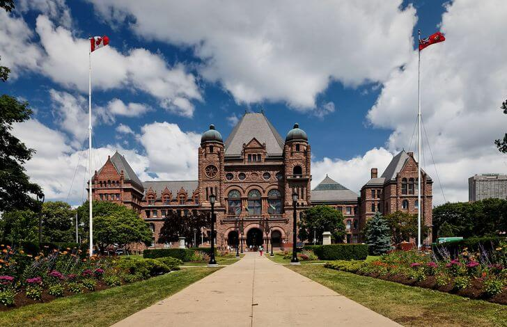 ontario-legislative-building