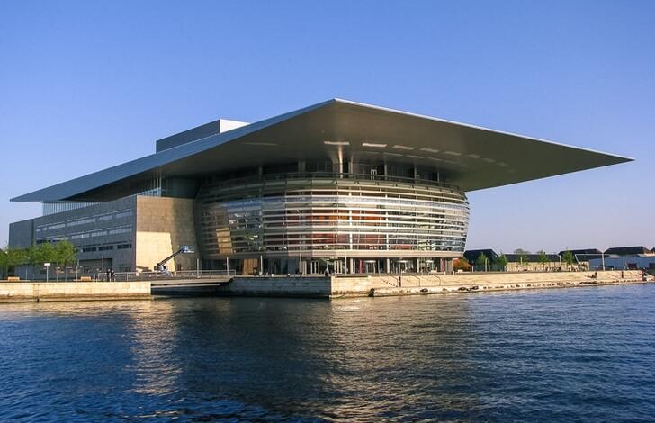 opernyj-teatr-kopengagena