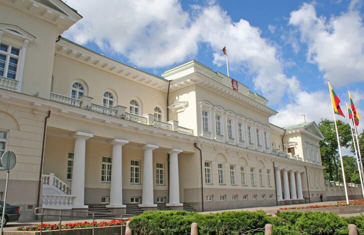 prezidentskiy-dvorets