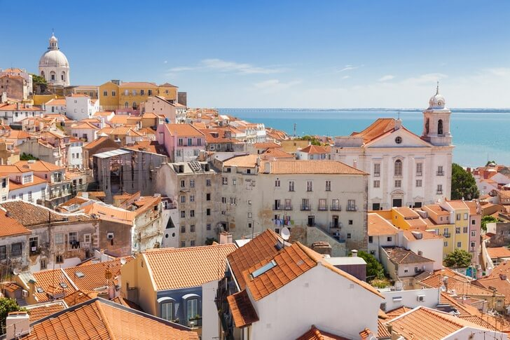 raion-alfama