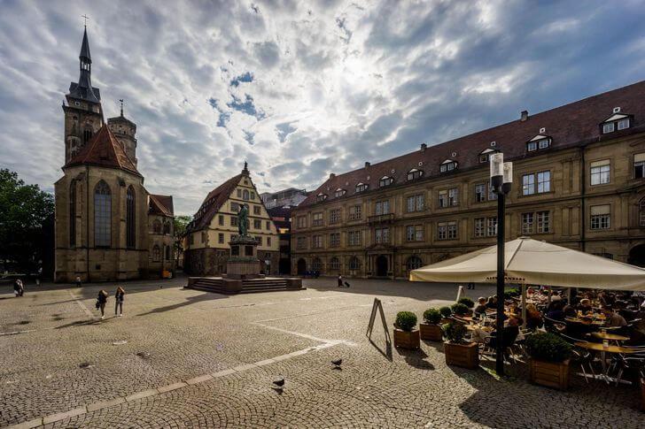schillerplatz-stuttgart