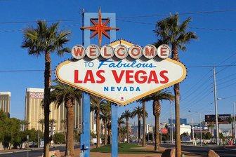 Лас вегас вывески казино игра на юбилее казино