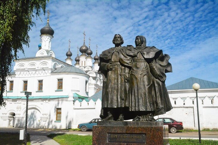 Цены на памятники ярославль Муром цены на памятники в череповец адлер