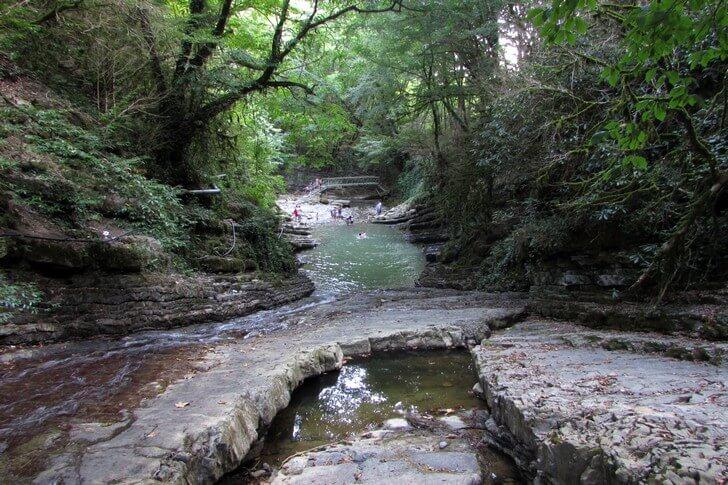 пении реки рядом с лоо фото лесби